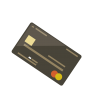 【経費】「分割払い」と「一括払い」はどちらが得なのか?