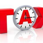 延滞税の具体的な計算方法【3年・5年・7年滞納した場合】
