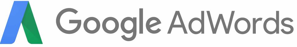 google-adwords21
